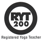 Registered Yoga Trainer
